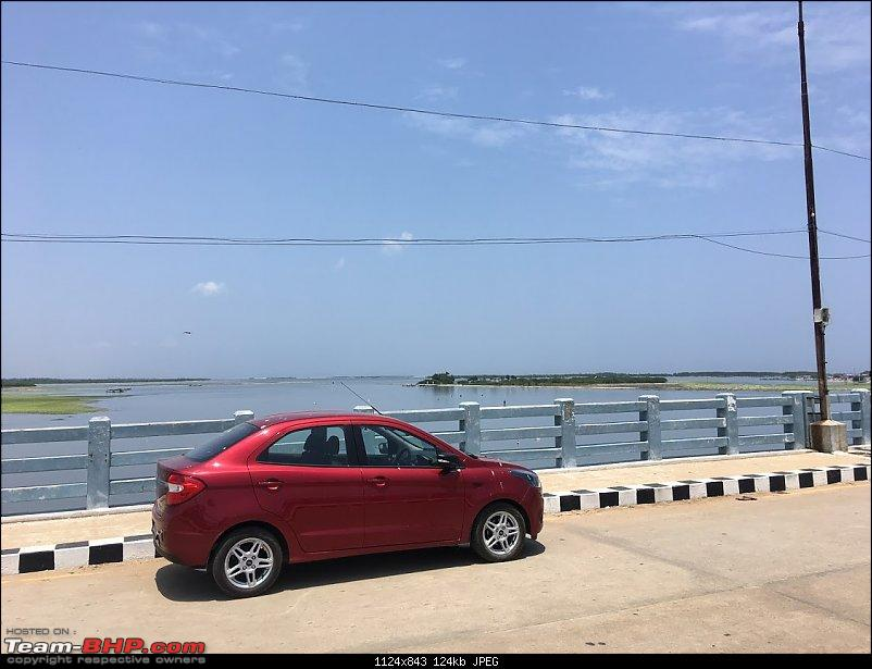 Rubicon: Ford Aspire 1.5L Sports, now Wolf'd-img_3421.jpg