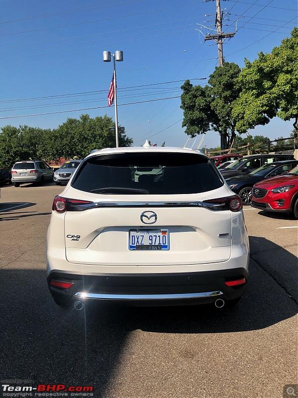 "My road companion in the USA - ""White Katana"" Mazda CX-9 SUV. EDIT : 19,000 miles up!-img_7042.jpg"