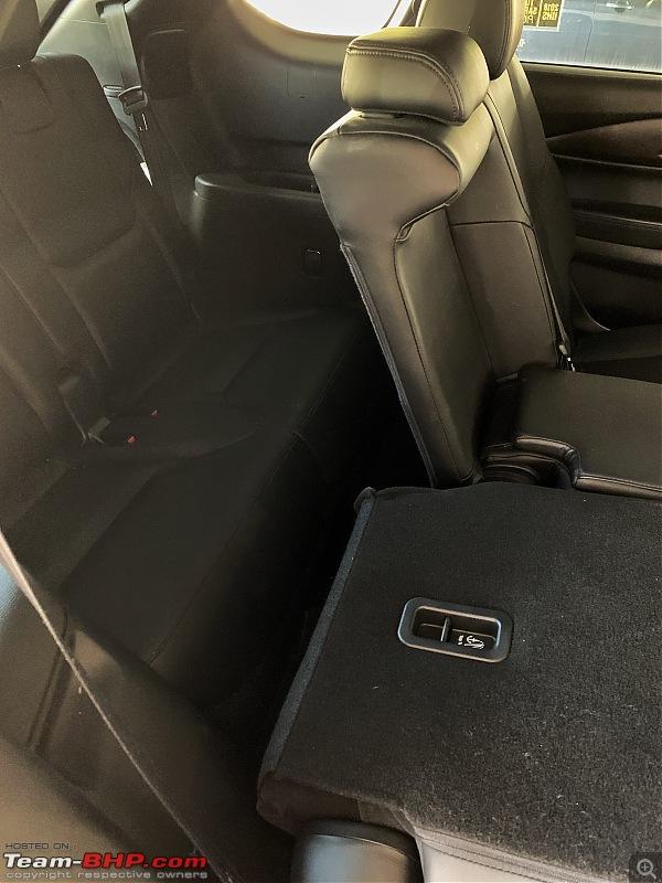 "My road companion in the USA - ""White Katana"" Mazda CX-9 SUV. EDIT : 19,000 miles up!-img_9451.jpg"