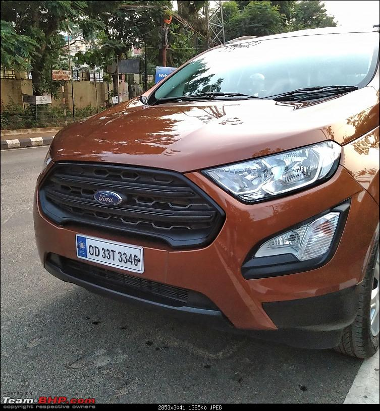 Ford EcoSport Trend Plus AT (Facelift) - Ownership experience of my ShadowFax-img_20191014_16500101.jpeg