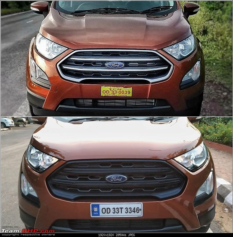 Ford EcoSport Trend Plus AT (Facelift) - Ownership experience of my ShadowFax-incollage_20191014_174159367.jpg