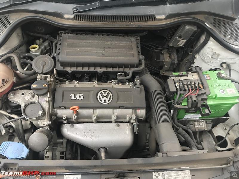 Reward of a Risk - Reviving a VW Polo 1.6 Highline!-engine.jpg