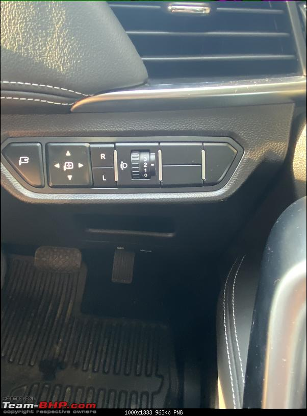 MG Hector Petrol DCT - Ownership Review-img_0747.png