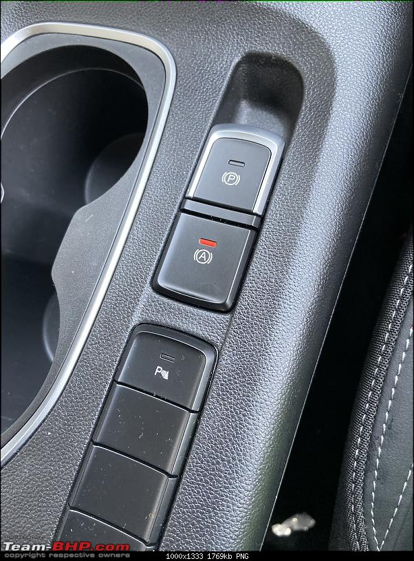 MG Hector Petrol DCT - Ownership Review-img_0758.png