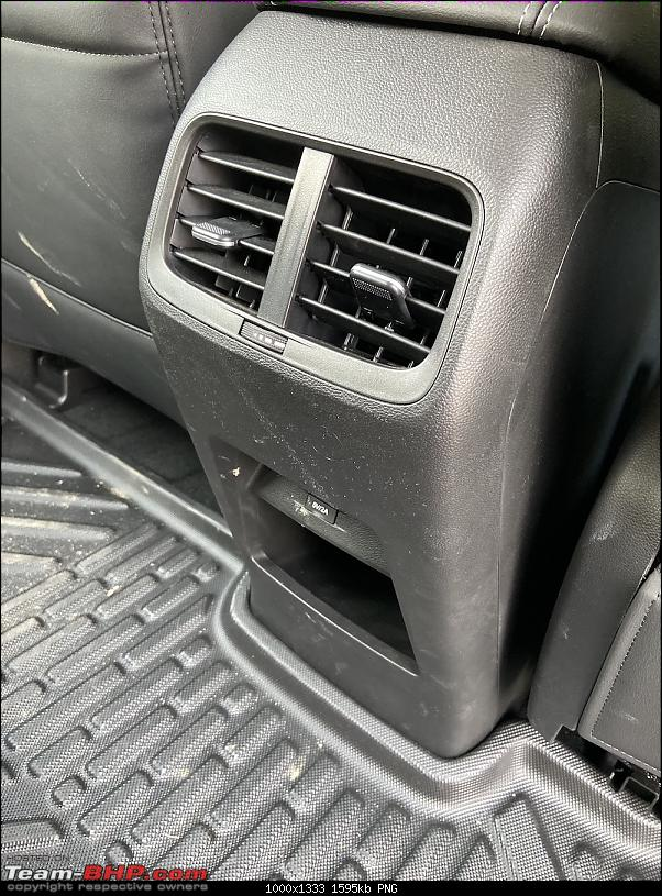 MG Hector Petrol DCT - Ownership Review-img_0766.png