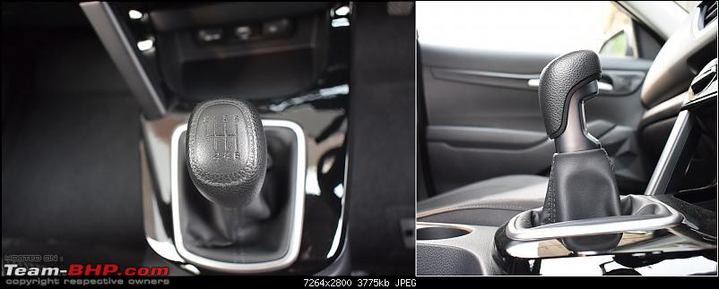 Ownership Review - My Kia Seltos HTK+ 1.5L Petrol 6MT-gear-knob-dsc_0203.jpg