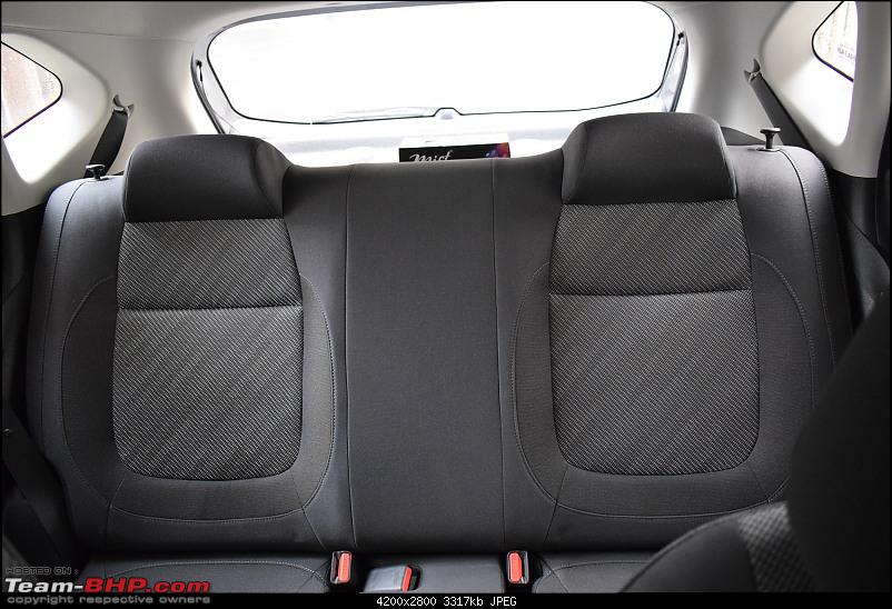 Ownership Review - My Kia Seltos HTK+ 1.5L Petrol 6MT-rear-seat-dsc_0215.jpg