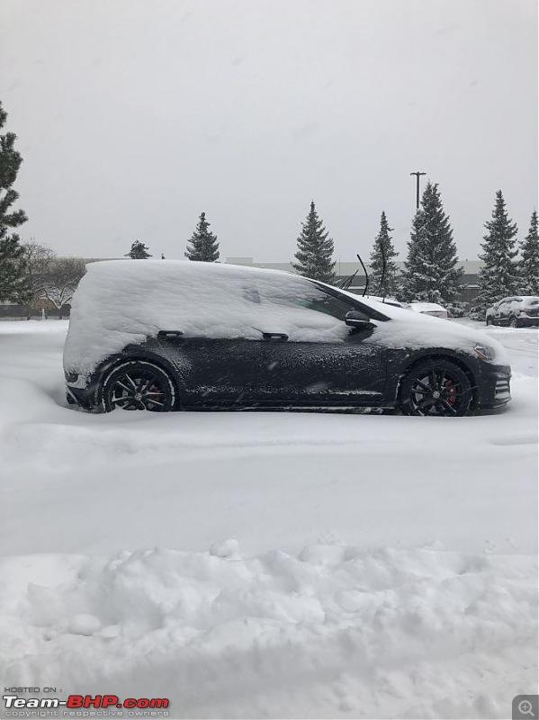 My 2019 VW Golf GTI DSG (Rabbit Edition)-snow-1.jpg