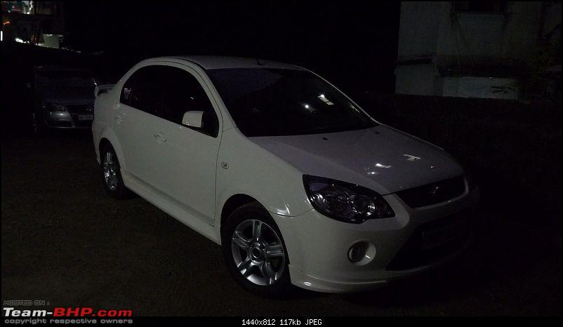 frankmehta gets a CARGASM: Ford Fiesta S Diamond White EDIT - REVIEW on pg10-p1020860-desktop-resolution.jpg