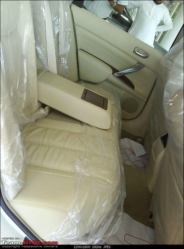 First Drive: Nissan Teana-dsc01302.jpg