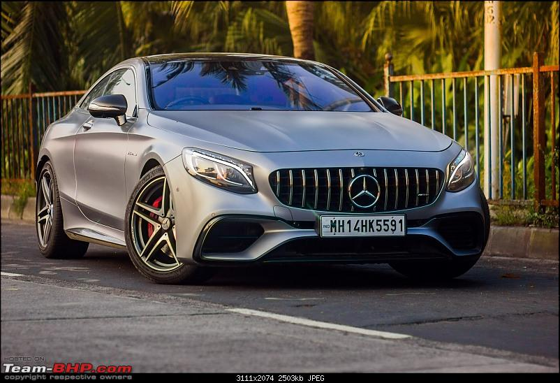 Driven: Mercedes-AMG S63 Coupe-img_6520.jpg