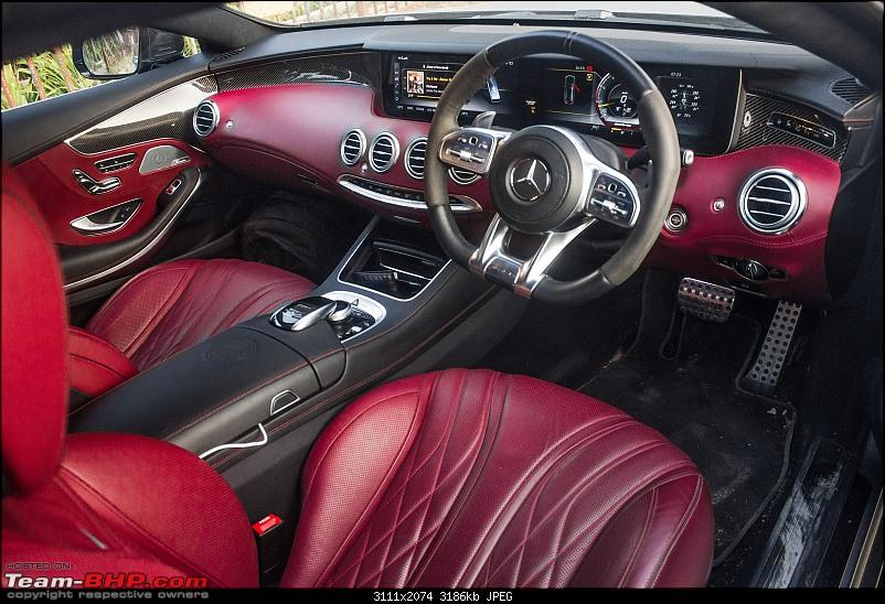 Driven: Mercedes-AMG S63 Coupe-img_6604.jpg