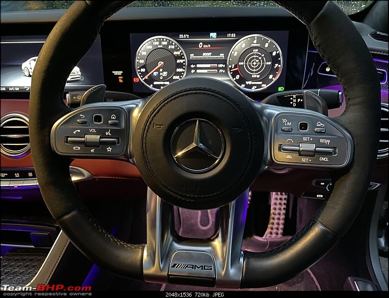 Driven: Mercedes-AMG S63 Coupe-img_4851.jpeg