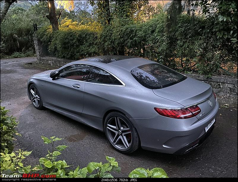 Driven: Mercedes-AMG S63 Coupe-img_4865.jpeg
