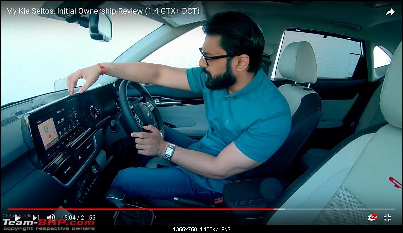 Ownership Review: My Kia Seltos 1.4L Turbo Petrol (GTX+ DCT)-screen-shot-20191118-12.41.28-am.png