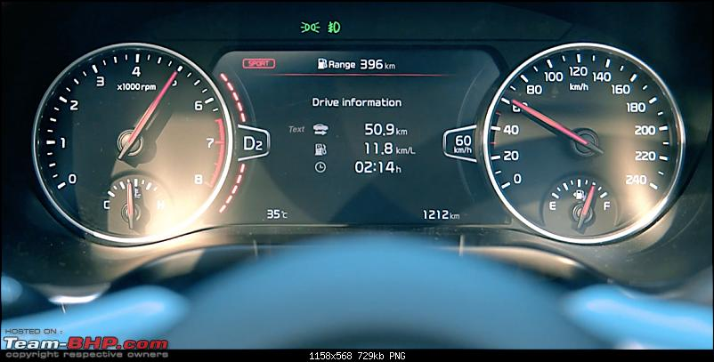 Ownership Review: My Kia Seltos 1.4L Turbo Petrol (GTX+ DCT)-screen-shot-20191118-11.41.30-pm_2.png
