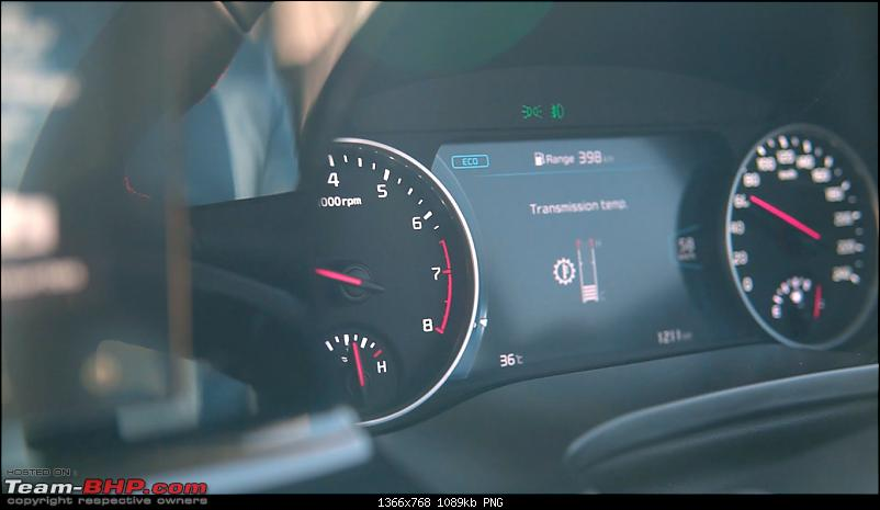 Ownership Review: My Kia Seltos 1.4L Turbo Petrol (GTX+ DCT)-screen-shot-20191118-11.33.31-pm.png