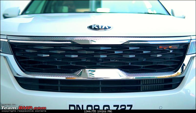 Ownership Review: My Kia Seltos 1.4L Turbo Petrol (GTX+ DCT)-screen-shot-20191119-1.38.12-am_2.png