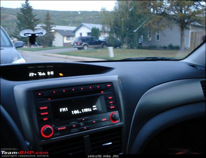 I'm Imprezzed !!! (Subaru Impreza)-dsc02812.jpg
