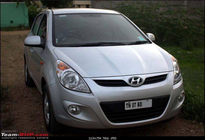 Hyundai i20 Asta 1.2 Petrol Experience and Photos-3.jpg