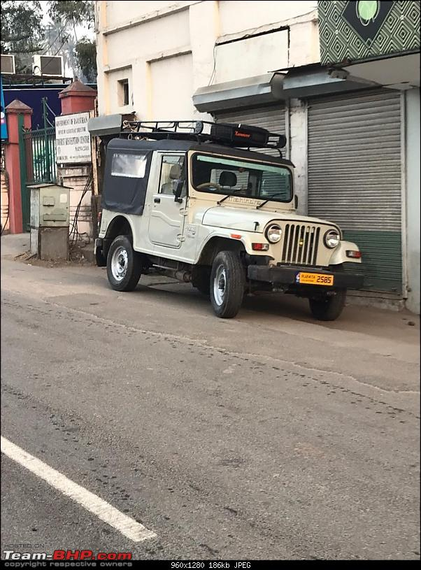 From Car to Thar. The story of my Mahindra Thar 700 (Signature Edition)-thar-di.jpeg