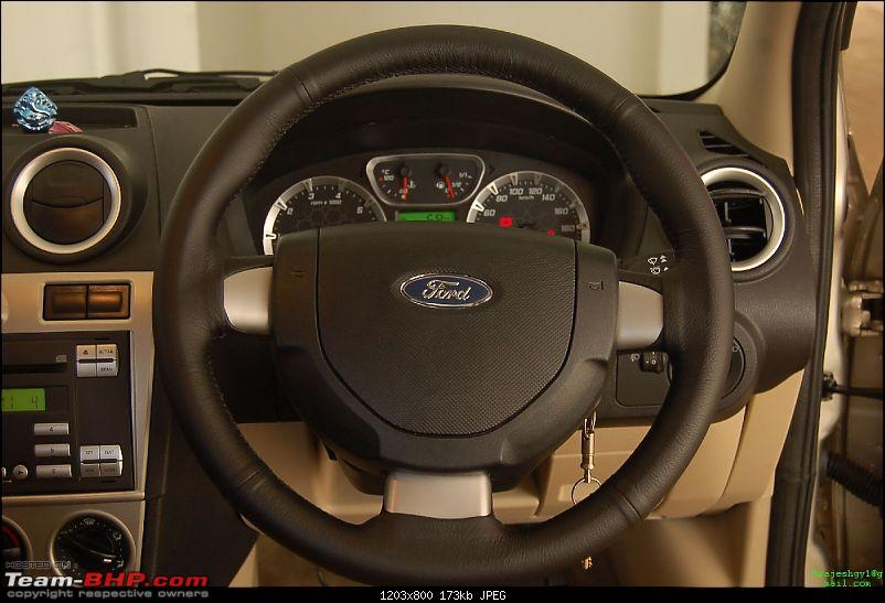 The Ford Fiesta 1.6Zxi Booked & Delivered-fiesta20th_0033.jpg