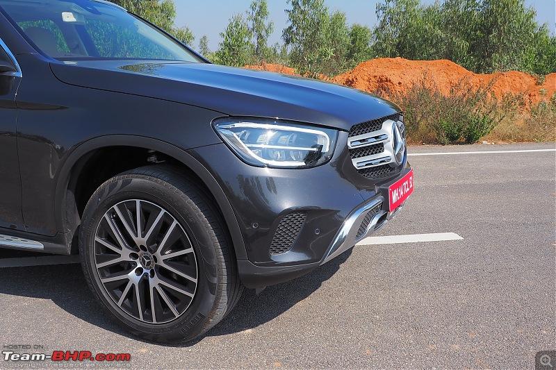 Driven: The 2020 Mercedes GLC Facelift-pc121687.jpg