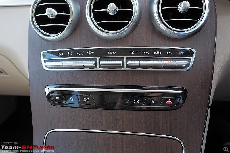 Driven: The 2020 Mercedes GLC Facelift-pc121715.jpg