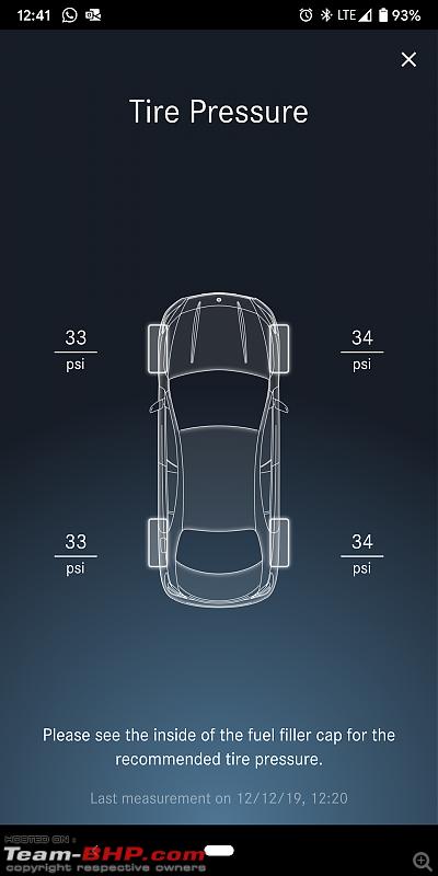 Driven: The 2020 Mercedes GLC Facelift-screenshot_20191212124126.png