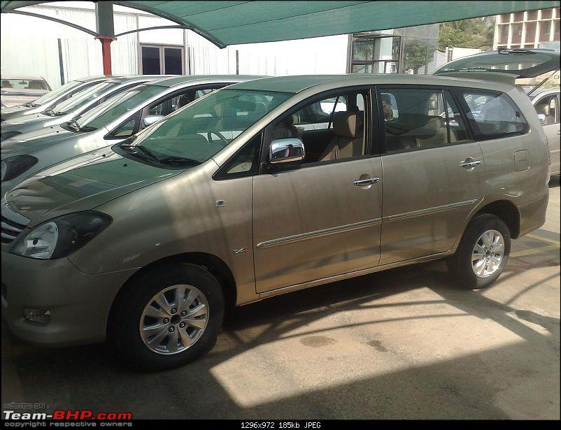My New Toyota Innova VX (8 Seater) + Delivery on 23rd September-21092009286.jpg