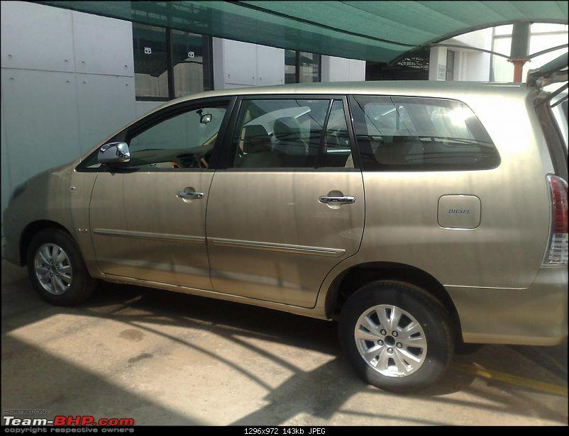 My New Toyota Innova VX (8 Seater) + Delivery on 23rd September-21092009285.jpg