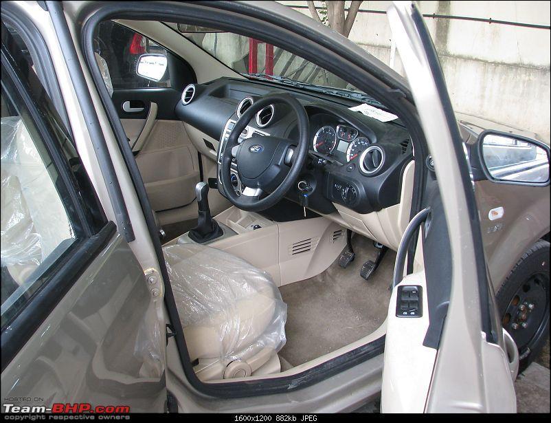 Welcome Beista my Ford Fiesta-img_0365.jpg
