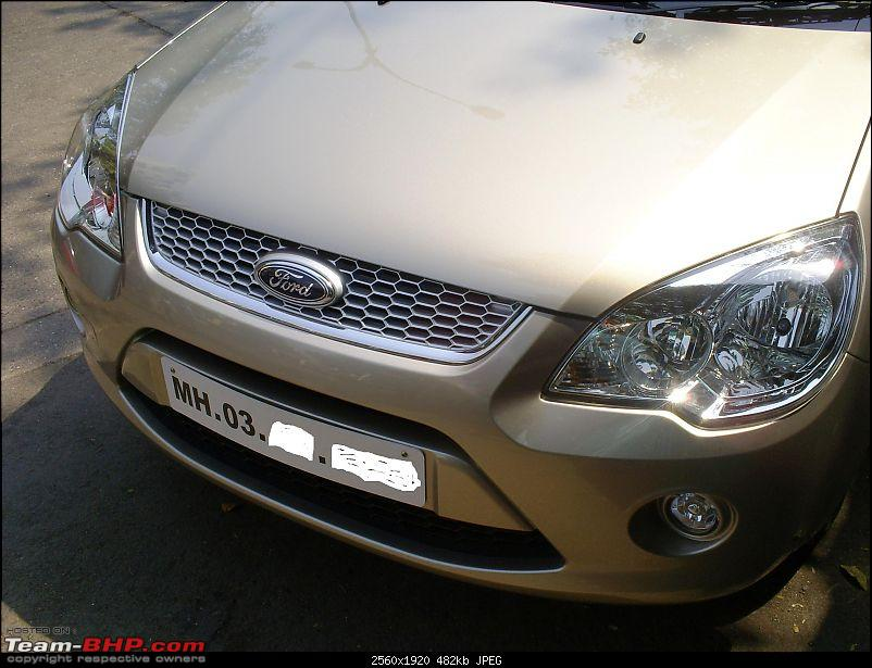 My new baby's home - the Ford Fiesta 1.6Sxi Premium-ts5031666n.jpg