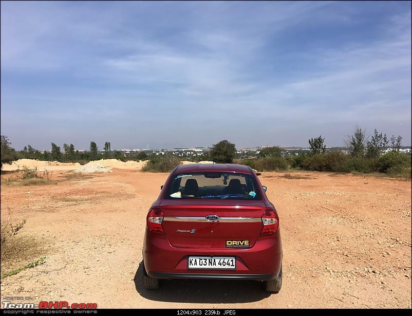 Rubicon: Ford Aspire 1.5L Sports, now Wolf'd-img_4465.jpg