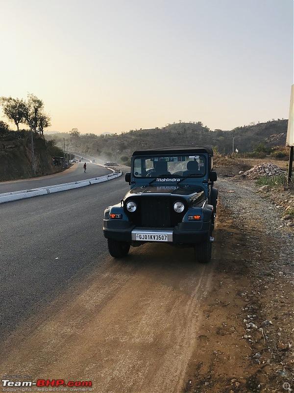 From Car to Thar. The story of my Mahindra Thar 700 (Signature Edition)-ac3b9ae620814f08933b16bec469eefc.jpeg