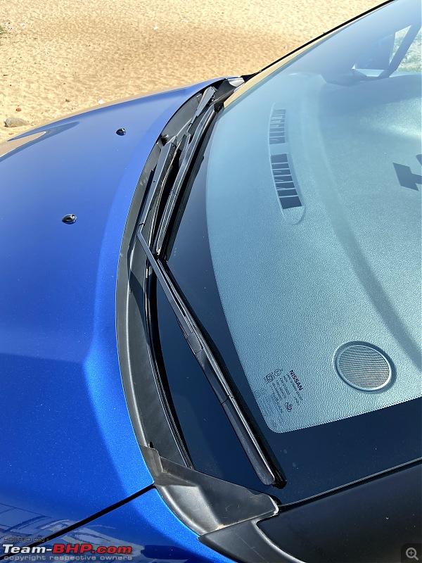 Nissan Kicks XV Diesel - Ownership Report-windshield-wiper.jpg