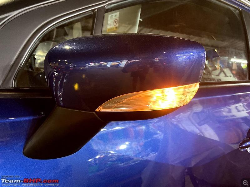 Nissan Kicks XV Diesel - Ownership Report-side_indicators.jpg