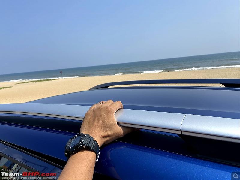 Nissan Kicks XV Diesel - Ownership Report-usable_roofrail.jpg
