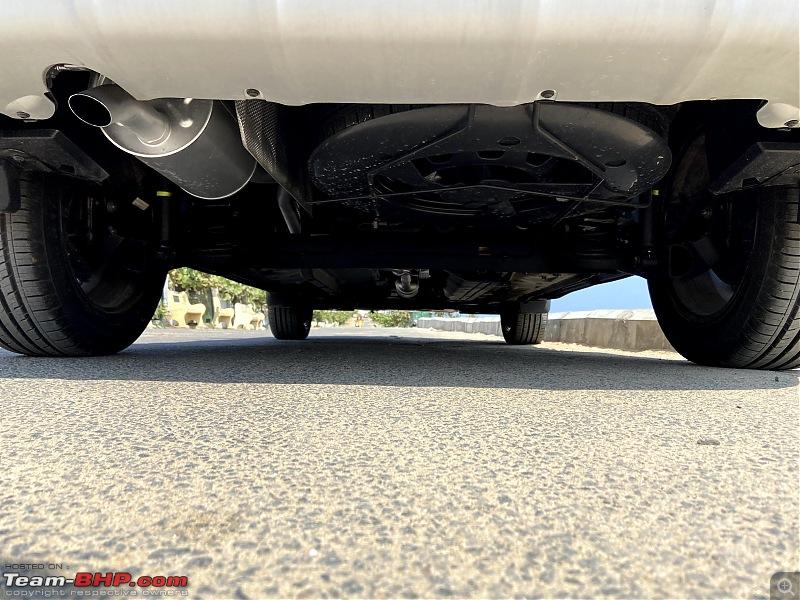 Nissan Kicks XV Diesel - Ownership Report-rear-underside.jpg