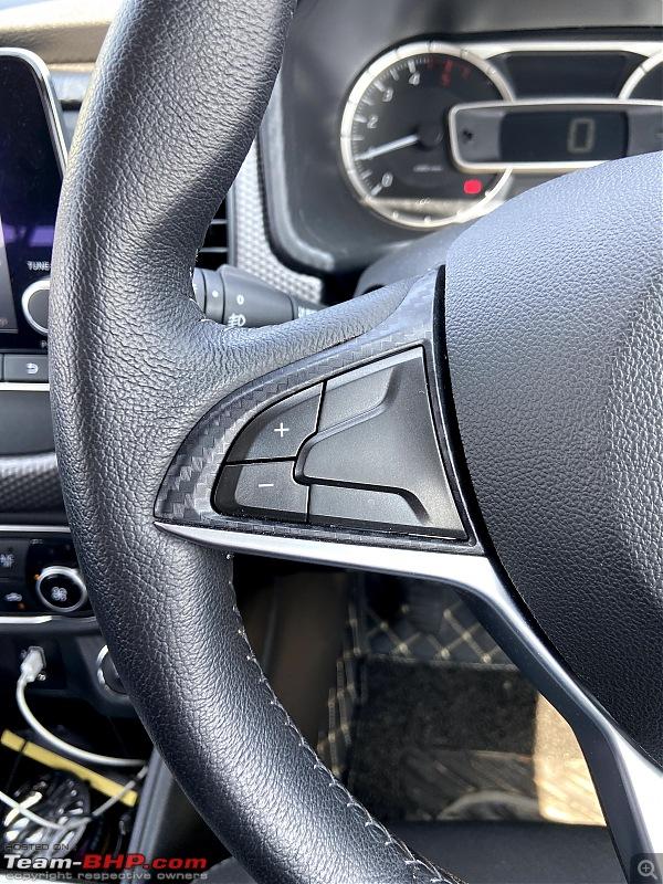 Nissan Kicks XV Diesel - Ownership Report-cruisecontrlbutton.jpg