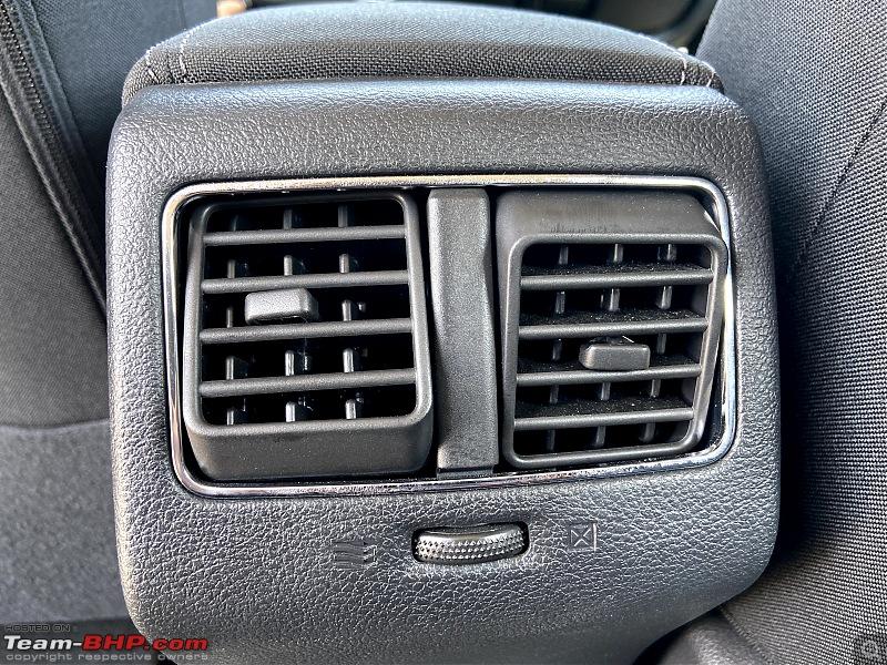 Nissan Kicks XV Diesel - Ownership Report-rearacvents.jpg