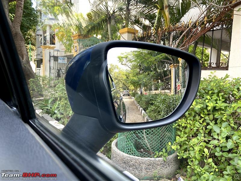 Nissan Kicks XV Diesel - Ownership Report-mirrorview.jpg