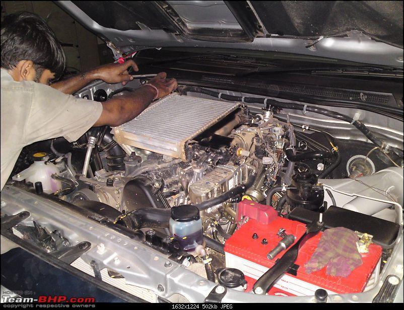 Got my Toyota Fortuner. Petes installed!-dsc00421.jpg