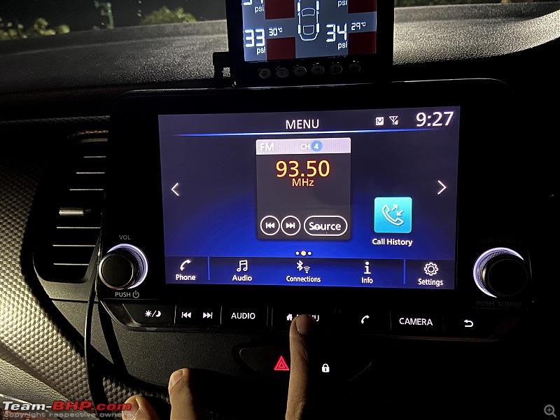 Nissan Kicks XV Diesel - Ownership Report-img_5852.jpg