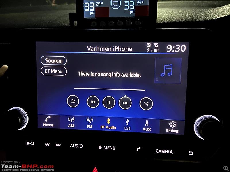 Nissan Kicks XV Diesel - Ownership Report-img_5858.jpg