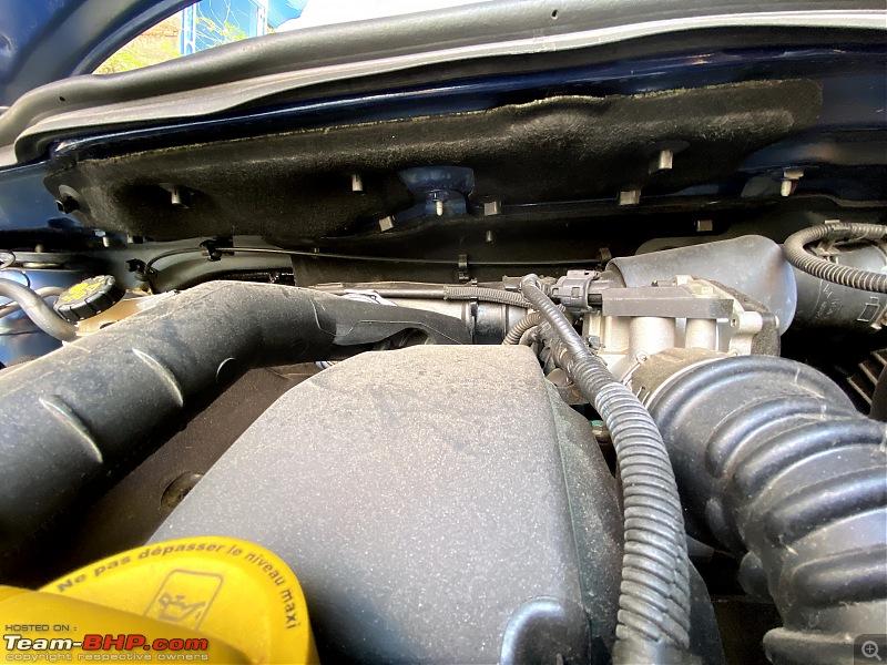 Nissan Kicks XV Diesel - Ownership Report-img_6238.jpg