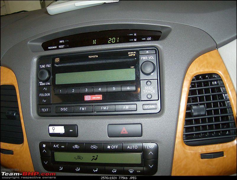 Purchased Toyota Innova VX-hpim1281.jpg