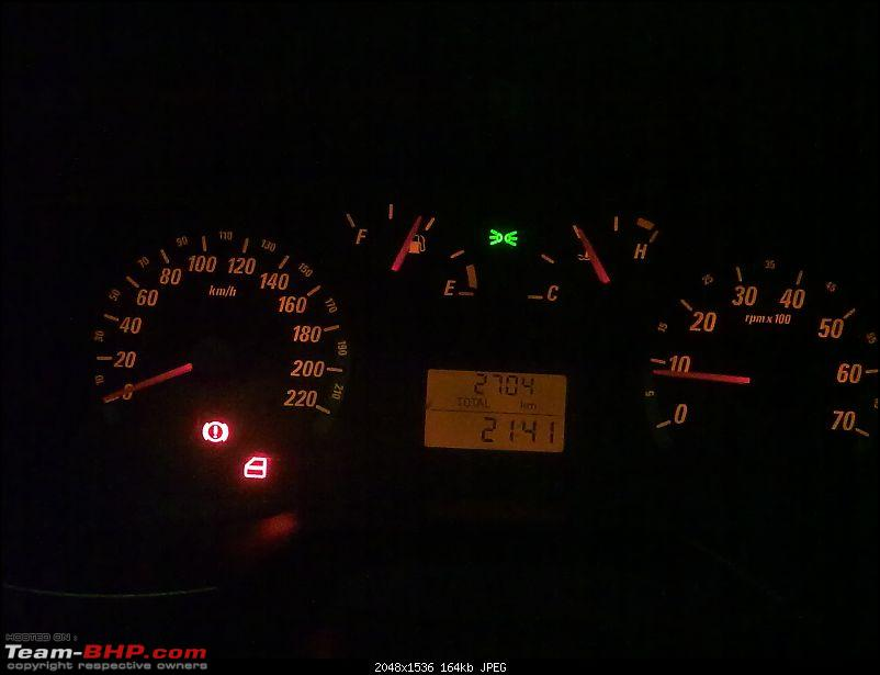 Me and my Fiat PUNTO in this beautiful world - 1.2 petrol variant!-totdisttrav2.jpg