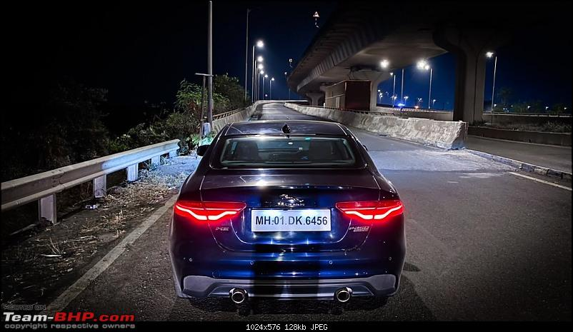 Driven: Jaguar XE Facelift-night-2.jpeg
