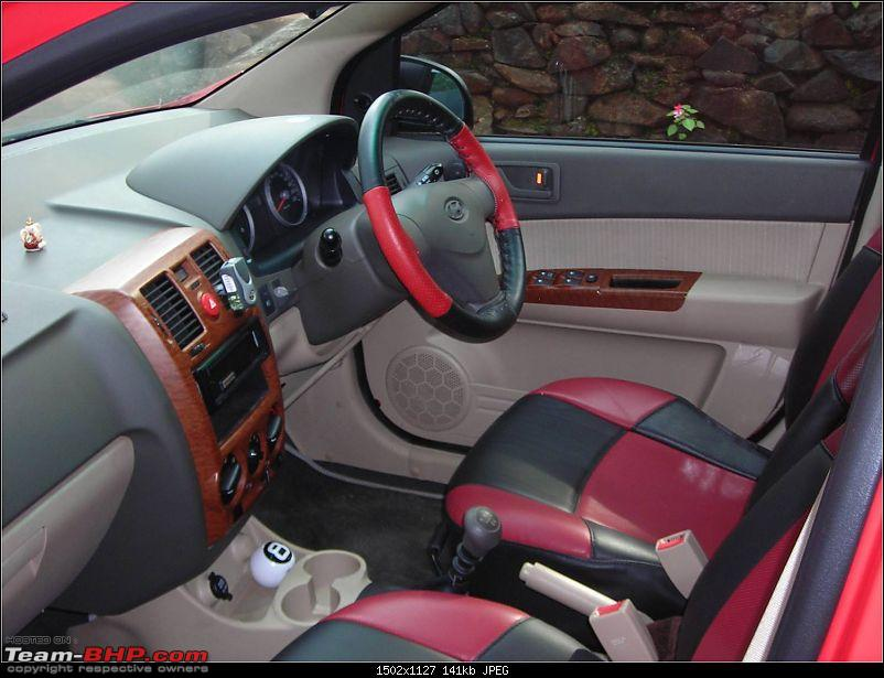Passion Red Getz CRDi VGT - Now Delivered : 3000km Update-interiors1.jpg